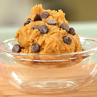 Vegan Cookie Dough Recipe | Video
