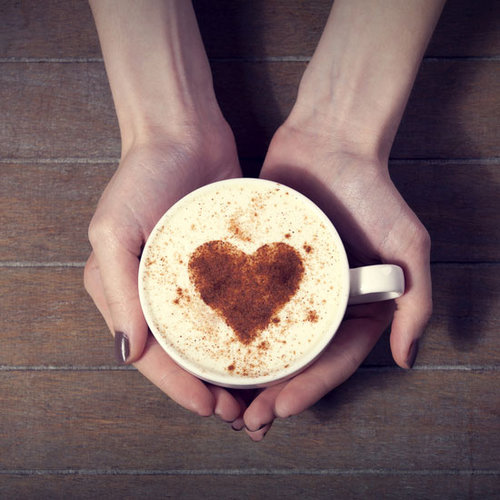 Did You Know Your Morning Coffee Has Many Health Benefits?