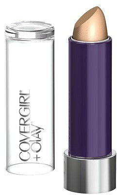 COVERGIRL + OLAY Concealer Balm