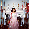 Beyonce New Single Bow Down / I Been On