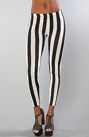 *NYC Boutique The Sage Leggings