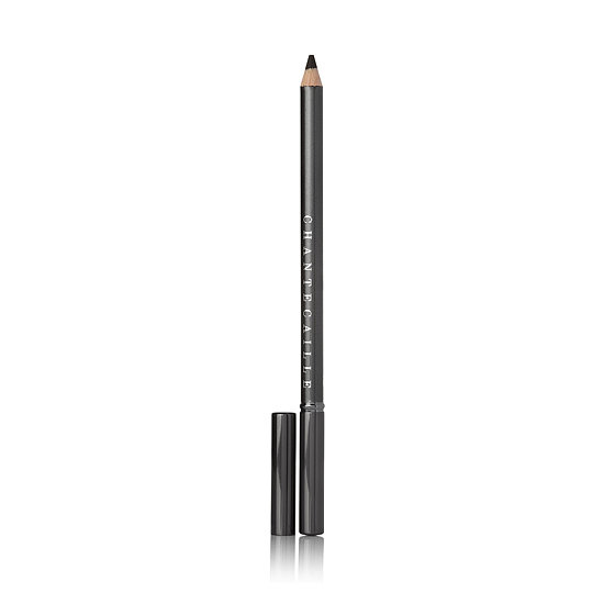 You don't have to be good with an eyeliner brush to master gel liner. Chantecaille Gel Liner Pencil in Jet ($33) has a water-resistant gel core that allows you to draw on the liner for foolproof application. And there's also an angled brush on one end to help you perfect your look.