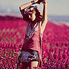 Free People Spring 2013 Collection | Pictures