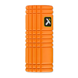 The Best Foam Rollers