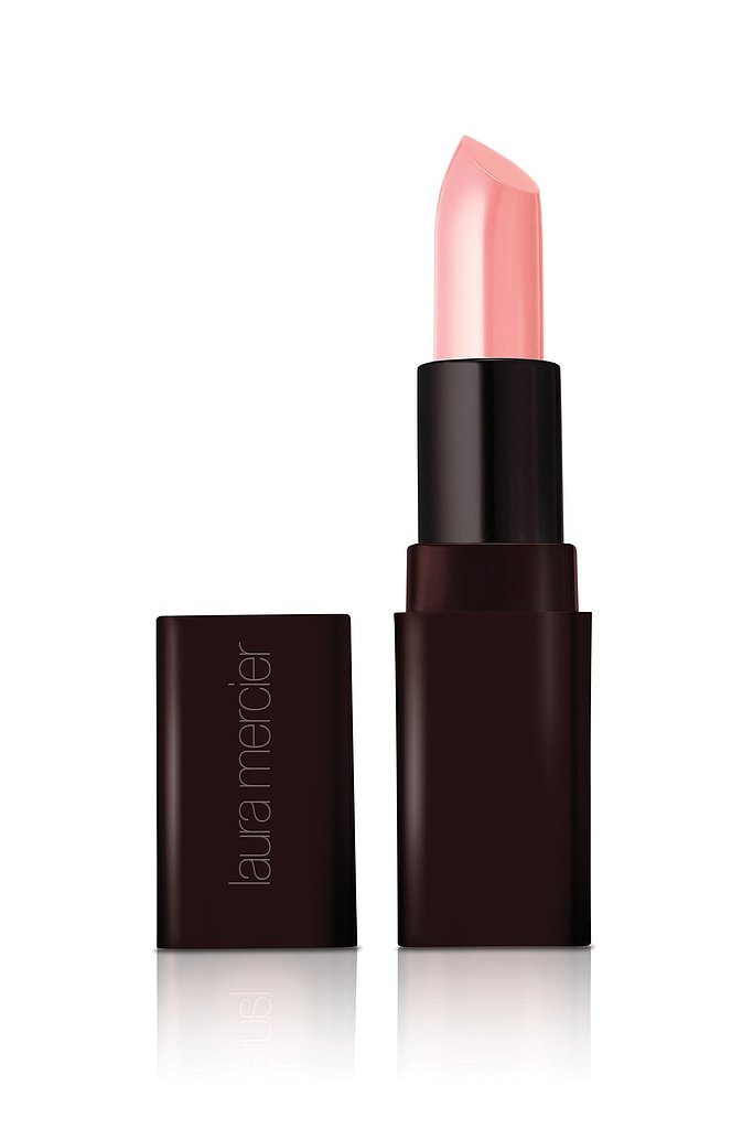 Laura Mercier Crème Smooth Lip Colour in Arabesque