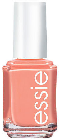 Essie Nail Color Tart Deco