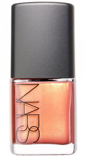 NARS Nail Polish (InStyle Best Winner)