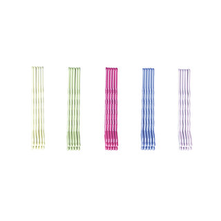 Remington Pastel Bobby Pin Review