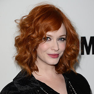Pictures From Mad Men Season 6 Premiere