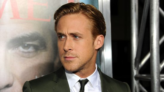 Video: Ryan Gosling Is Tired of Himself, Beyoncé Partners With H&M, and More!