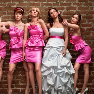 How Bridesmaids Can Save Money