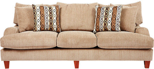 Weston Mills Sofa