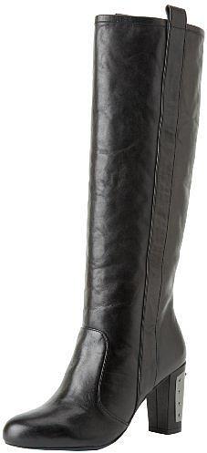 Rebecca Minkoff Women's Sari Knee-High Boot