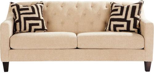 Park View West Sofa