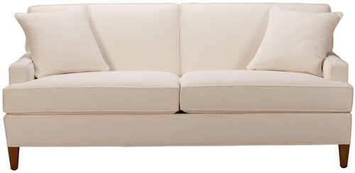Bryant sofa