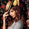 Karlie Kloss in Moda Operandi Spring 2013 Ads | Pictures