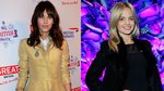 Brit Invasion: Alexa Chung Goes Ladylike and Mulberry Parties in LA!