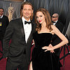 Brad Pitt and Angelina Jolie Wine Review