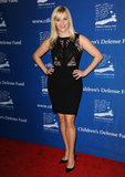 Reese Witherspoon in Elie Saab at 2012 Beat the Odds Awards