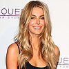 Best Celebrity Hair & Beauty: Jennifer Hawkins, Lara Bingle