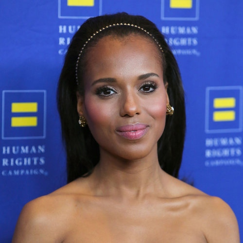 Kerry Washington Headband