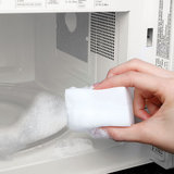 Microwave Cleaning Sponge
