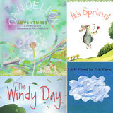The Best Kids' Books to Ring in Spring