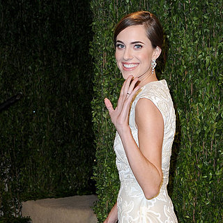StyleStalking Girls Star Allison Williams: Her 21 Best Looks