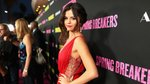 Video: Selena Gomez Will Debut New Song, Will Ferrell Is a Zombie, and Other MTV Movie Awards News!