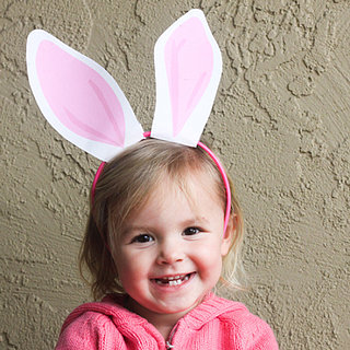 Easter Party Printables and Downloads