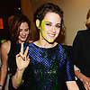 Kristen Stewart Pictures Growing Up in Hollywood