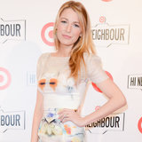 Celebrity Style Poll: Sarah Jessica Parker And Blake Lively