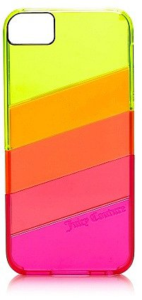 Clear Stackable iPhone 5 Case