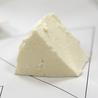 How to Taste Cheese