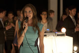 Worst Karaoke: Marnie on Girls