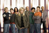 Best Fan Base: Veronica Mars Movie