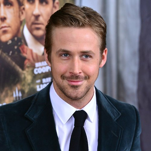 Ryan Gosling Hotline | Video