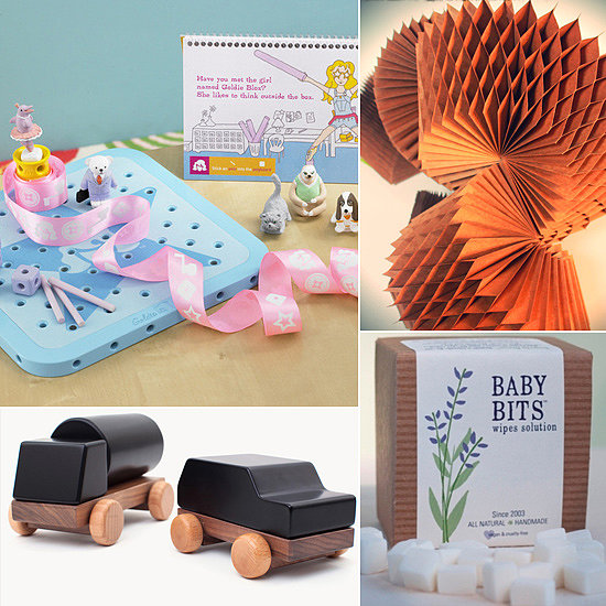 9 Cool Kickstarter Projects For Moms and Kids