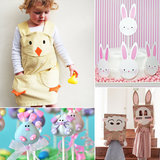 150+ Ways to Make This Your Kids' Best Easter Ever!