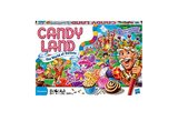 Candy Land (Ages 3+)
