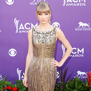 2013 ACM Awards Style Poll: Taylor Swift & Carrie Underwood