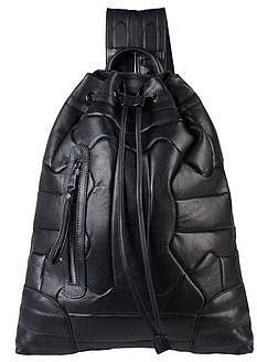 NEIL BARRETT Backpack