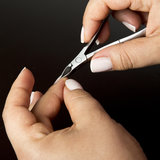 Nail Culprit: You Skip Cuticle Care