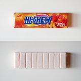 Hi-Chew Peach