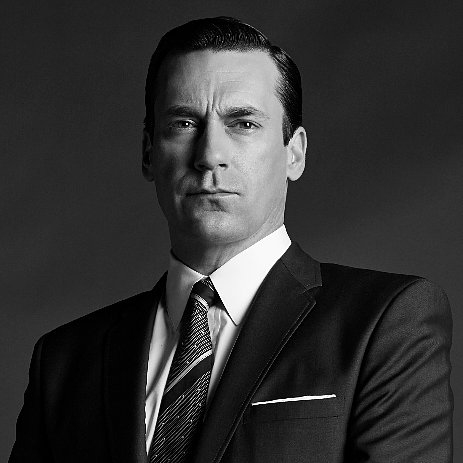 Mad Men Season 5 Recap