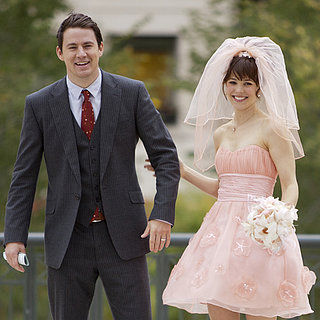 Memorable Movie and TV Weddings