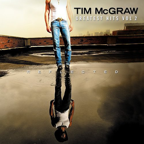 """My Little Girl"" by Tim McGraw"