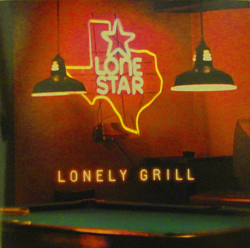 """Amazed"" by Lonestar"
