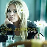 """Mama's Song"" by Carrie Underwood"
