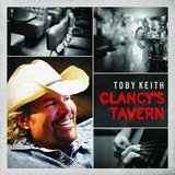 """Red Solo Cup"" by Toby Keith"